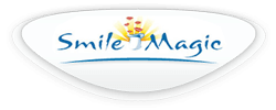 Smile Magic Cosmetic Dentistry